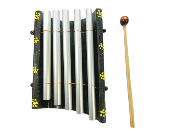 Musical Instrument - Xylophone